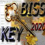 Biss Key